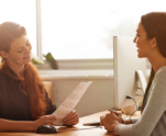 Job Interview Best Practices: 20 Things to Make Sure You Get Right