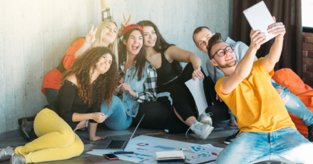15 Millennial Recruiting Statistics That You Need to Know Before Hiring