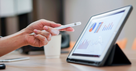 3 Reasons You Should Be Measuring HR Costs