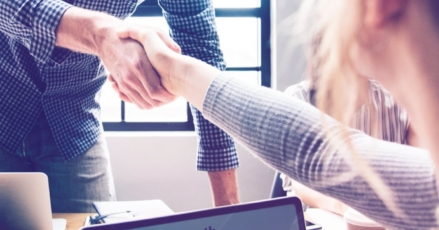 Grow Your Business with Best-in-Class Hiring and PEO Solutions: JazzHR Partners with Justworks