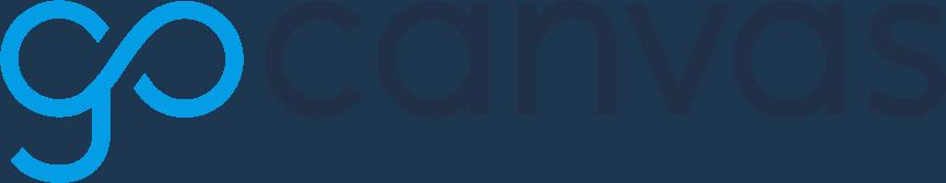 gocanvas logo