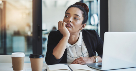 4 Reasons Candidates Aren't Interested in Your Jobs