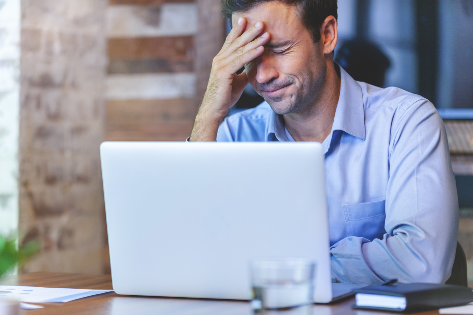 12 Recruitment Marketing Mistakes You Should Avoid