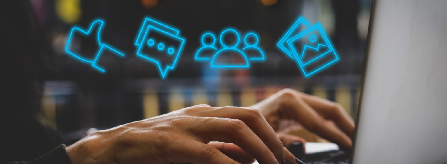 5 Benefits of Taking a Marketer's Approach to Your Recruiting Strategy