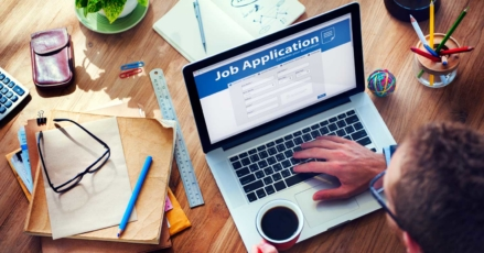 How Quality Career Pages Attract Quality candidates