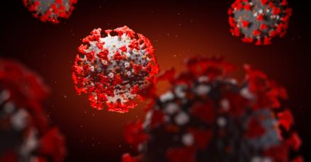 How the Coronavirus Has Changed Employee Benefits