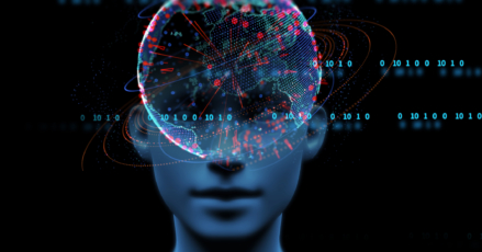 3 Ways AI is Likely to Transform Talent Acquisition