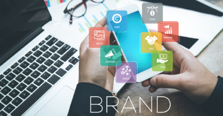 3 Easy Ways to Boost Your Employer Brand