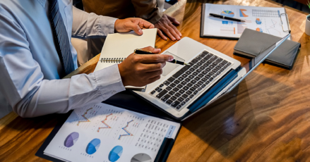 It's Time for an Employer Brand Audit in 2020