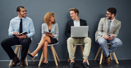 Candidate Experience vs Candidate Engagement: What's the Difference?