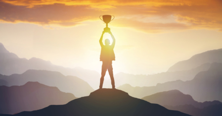 Guest Blog: How to Gain A Competitive Edge in a Candidate's Market
