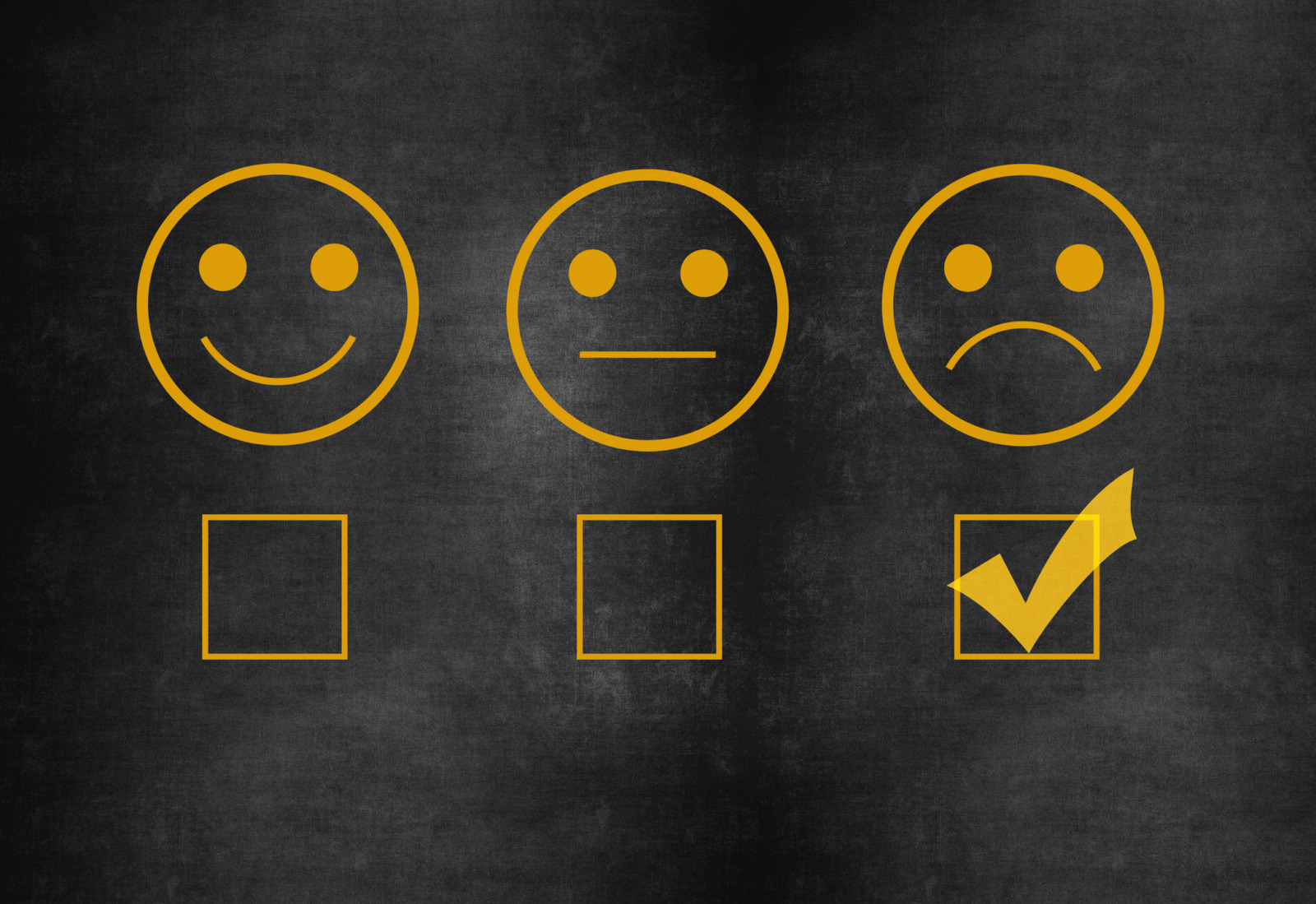 5 Soft Costs of a Poor Candidate Experience