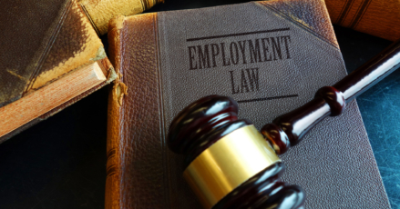 5 Ways Hiring Software Helps You Comply With the EEOC