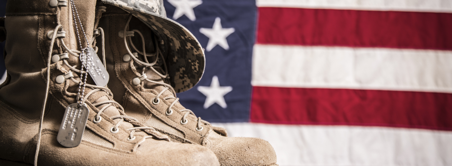 5 Best Practices for Hiring Veterans