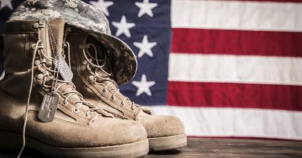 5 Best Practices for Hiring Veterans