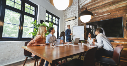 How to Improve the Candidate Experience: 7 Strategies