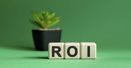 Measuring ROI Candidate Experience