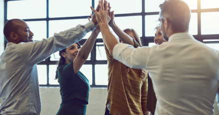 5 Activities for More Effective Talent Acquisition