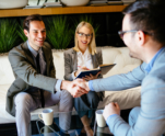 Tips for Creating a Positive Candidate Experience