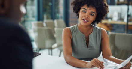 8 Reasons to Prioritize the Candidate Experience