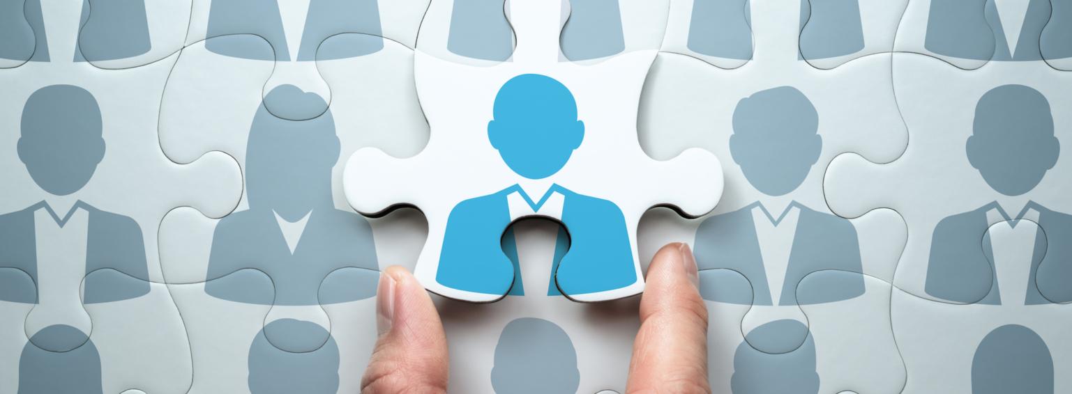 6 Methods for Talent Acquisition through JazzHR