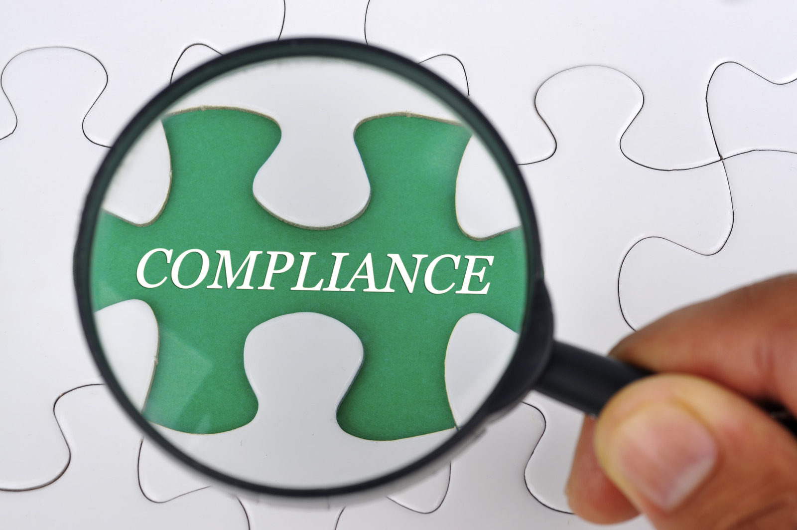 What SMBs Need to Know About Recruitment Compliance