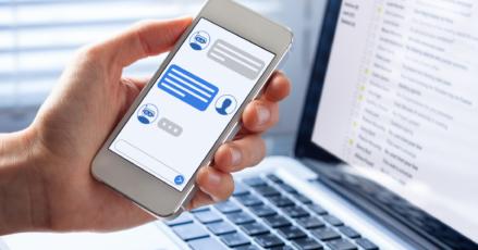 Hiring Teams to Recruitment Marketing Machines: An Intro