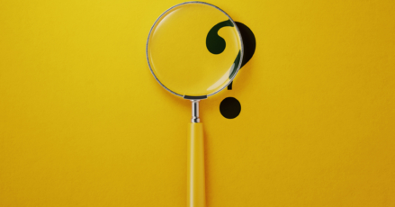 6 Red Flags to Lookout for When Conducting Background Checks