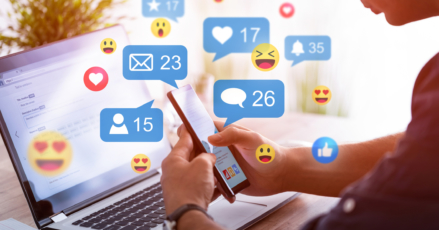 How to Use Social Media as a Powerful Recruiting Tool