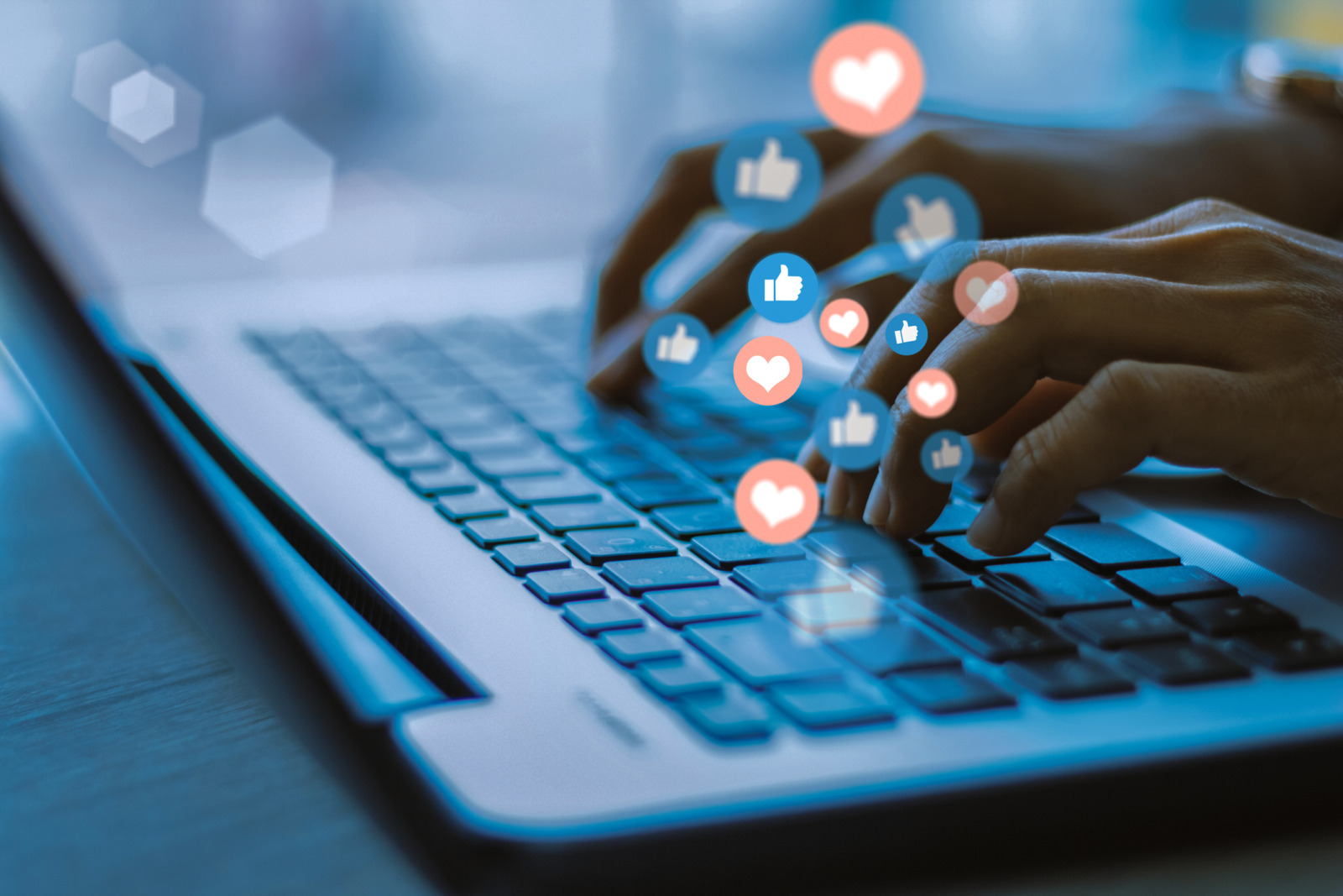 Why Automation Is the Logical Next Step for Social Media Recruiting