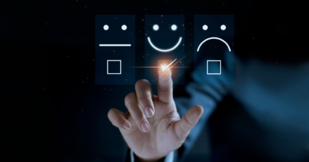 How a Candidate Experience Survey Can Boost Talent Acquisition