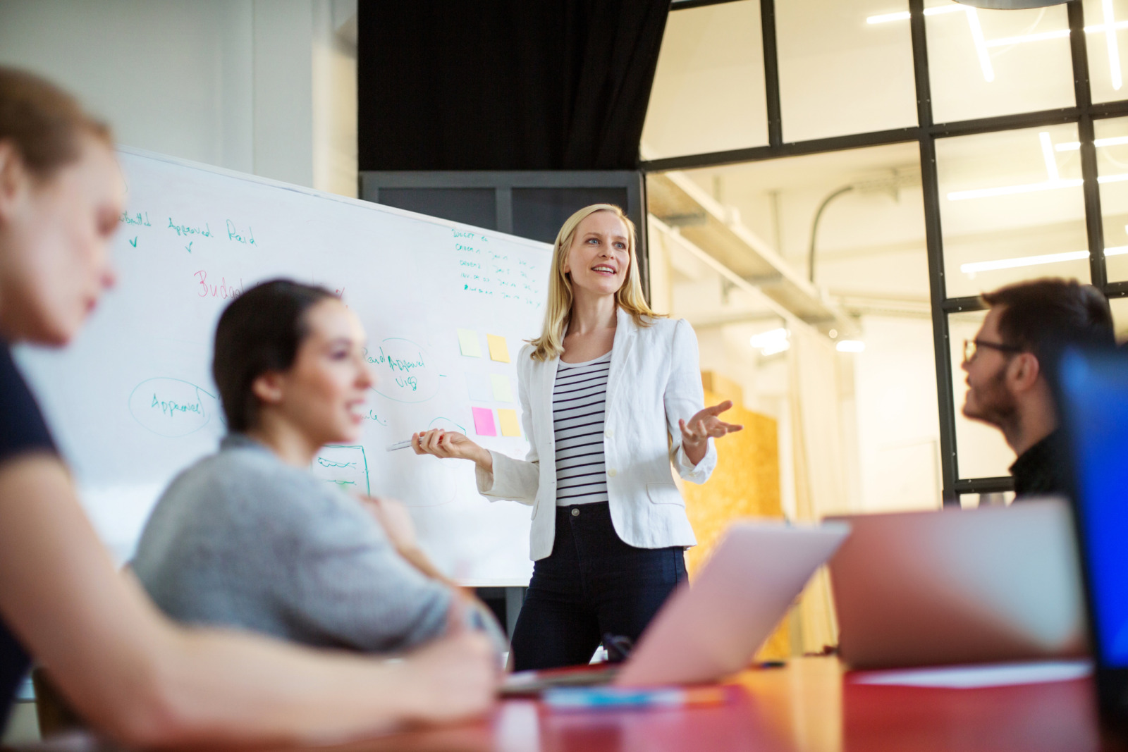 5 Reasons You Need A Talent Acquisition Strategy
