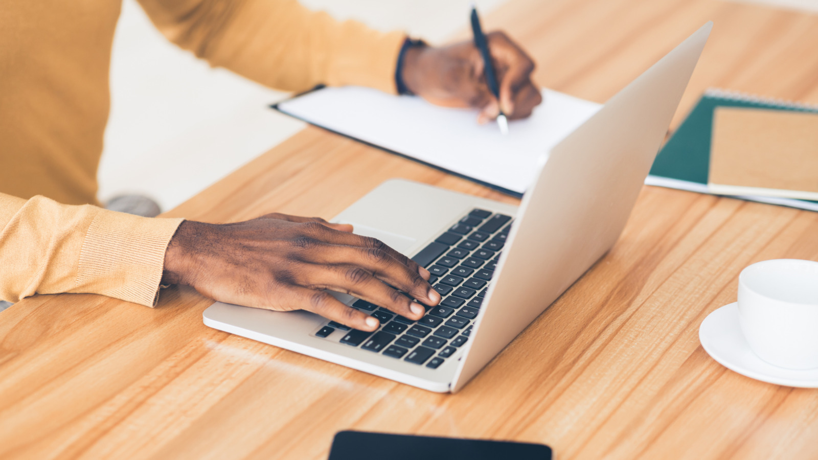 Top 10 Takeaways from the 2019 Talent Acquisition Technology Buyer's Guide