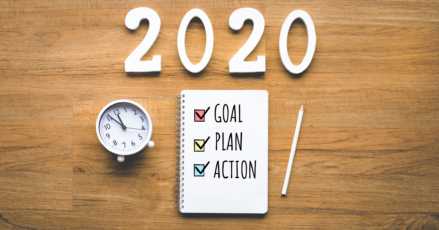 Three HR Trends to Look Out for in 2020
