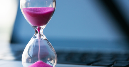 60-Minute Interview: How to Structure Your Time