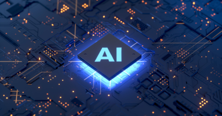 We Will Do the Job for You: AI Services for HR