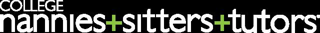 allbusinessline logo white 640x67 1