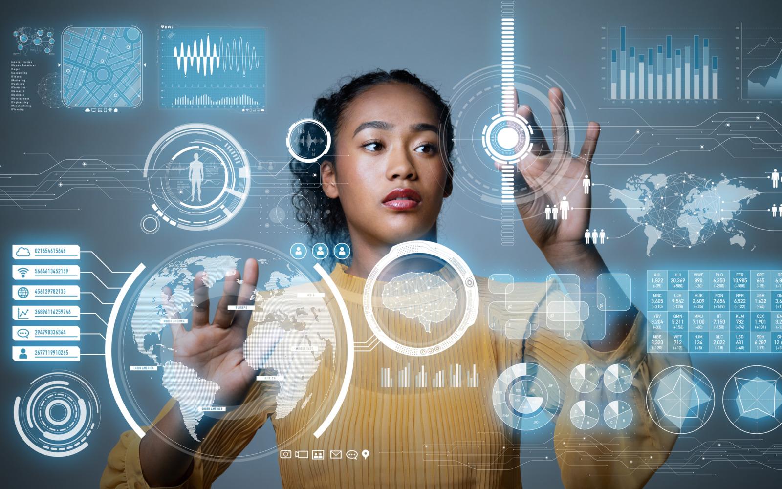 Webinar Recap: The Future of the Talent Acquisition – Q&A
