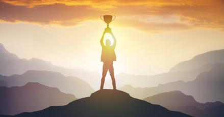 JazzHR Named Top Performer in Winter 2020 Customer Success Report