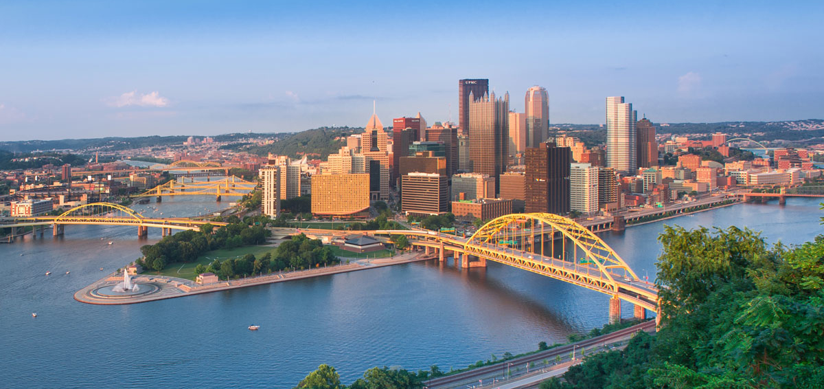 JazzHR Ranks 29th on Pittsburgh Business Times Fast 50 List