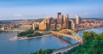 JazzHR Named one of 2020's Best Tech Startups in Pittsburgh