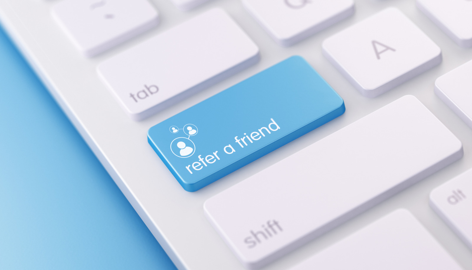 Product Update: Even Easier Ways to Boost Referrals