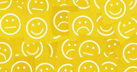 Why You Need to Measure Candidate Engagement and Satisfaction Together