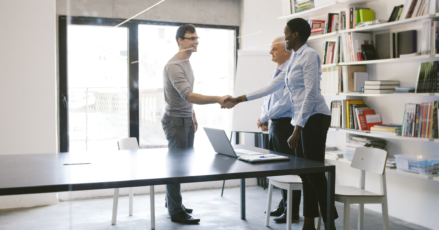 4 Reasons Candidate Management Matters