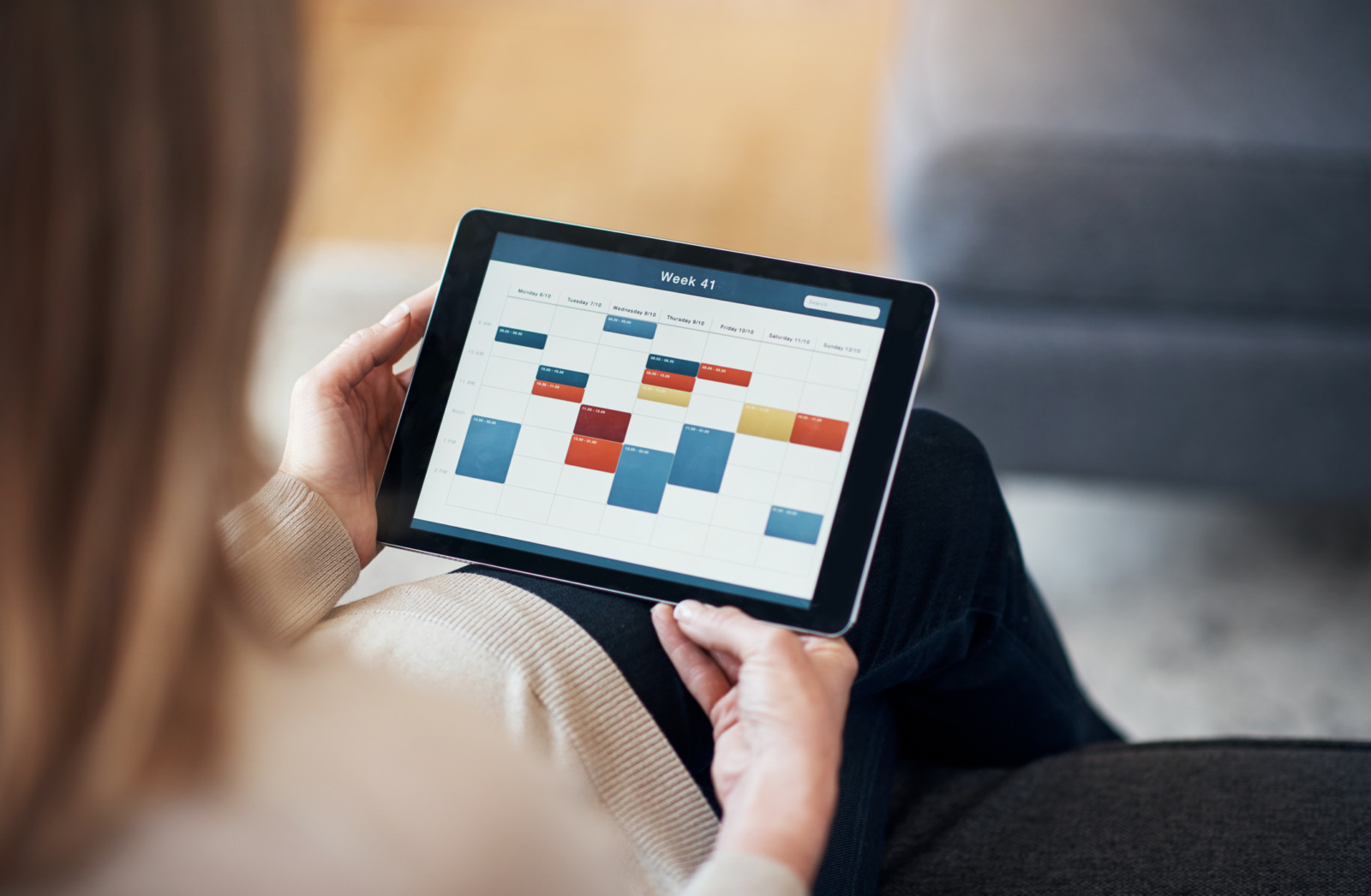 Introducing Candidate Self-Scheduling with JazzHR