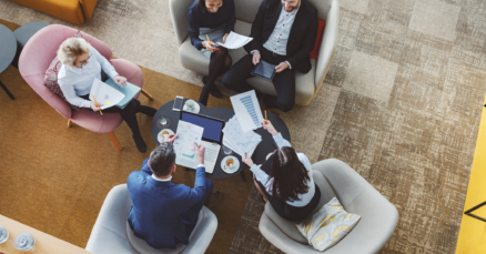 Attentive Onboarding and Beyond: How to Identify Opportunities for Training and Development