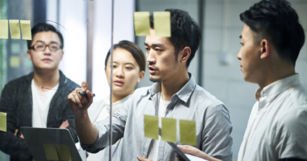 Most Common HR Challenges In China