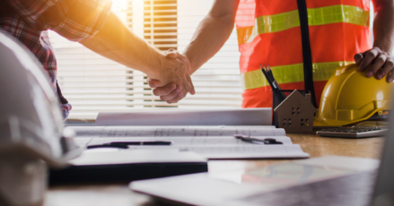 JazzHR Partners with BOLT to Simplify Construction Management