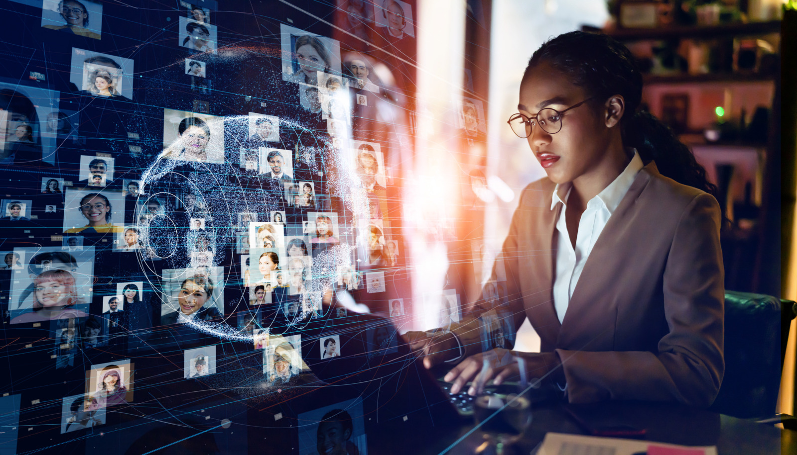 Tips for Keeping the Digitally Savvy Candidate Engaged