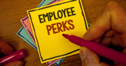3 Tips on Educating Employees on Their Benefits & Perks